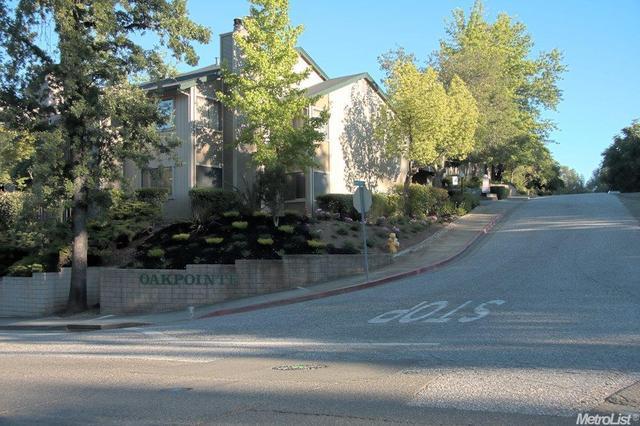 796 Dorothy Way, Auburn, CA 95603