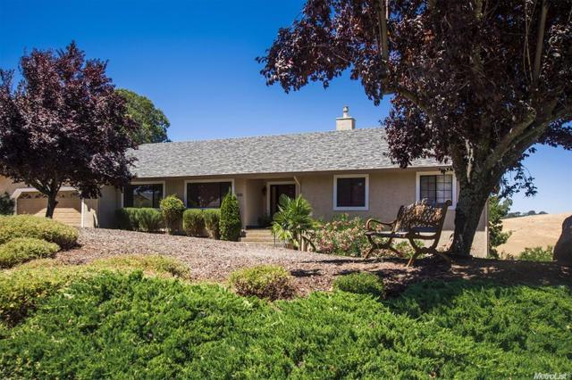231 Sutter View Ct, Sutter Creek, CA 95685