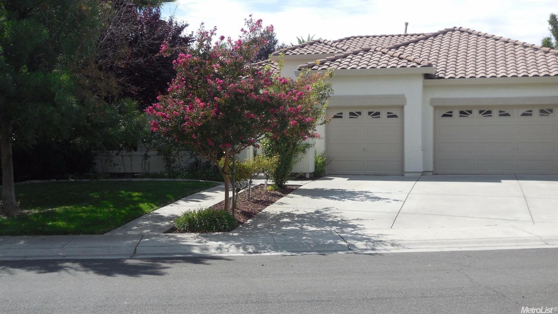 5125 Corazon Ct, Sacramento, CA 95835