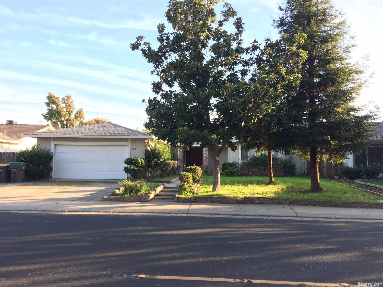 3402 Stanfield Dr, Stockton, CA 95209