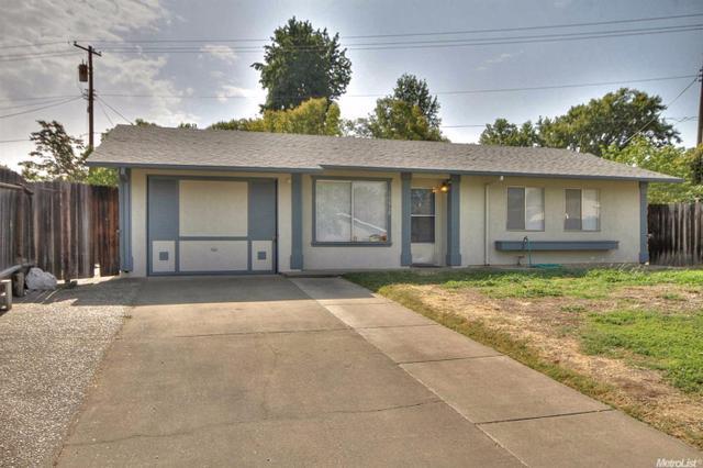 10868 Oakton Way, Rancho Cordova, CA 95670