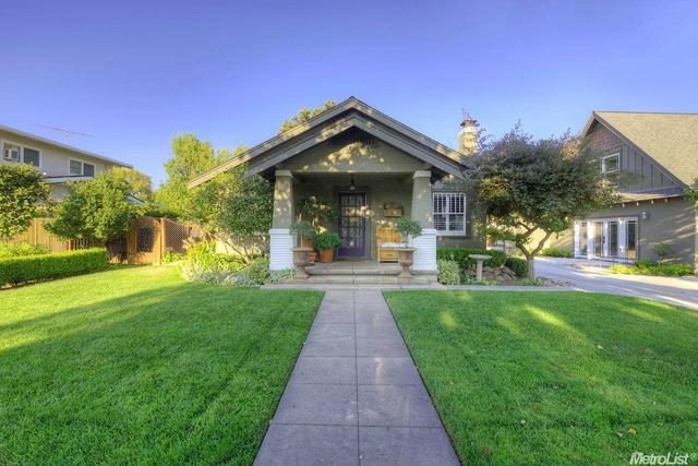 255 California Ave, Oakdale, CA 95361