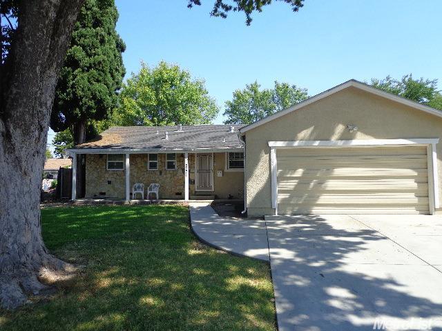 2071 Mangrum Ave, Sacramento, CA 95822