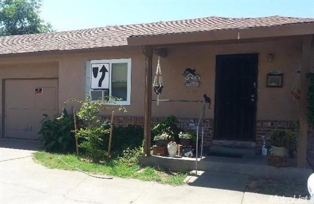 4947 42nd St, Sacramento, CA 95820