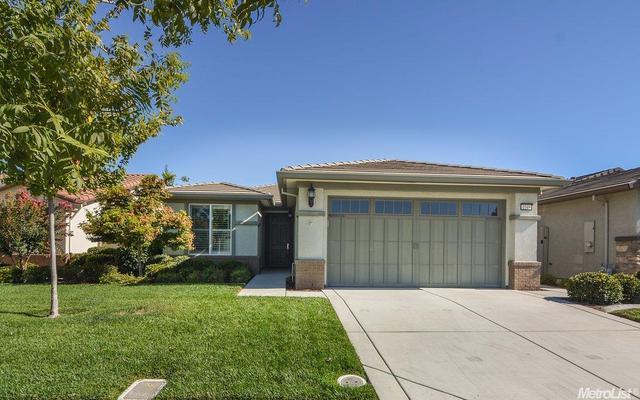 1549 Maple Valley St, Manteca, CA 95336