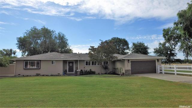 3595 Partridge Ave, West Sacramento, CA 95691