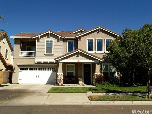 4180 Ash Rd, Turlock, CA 95382