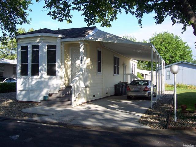 3901 Lake Rd #141, West Sacramento, CA 95691