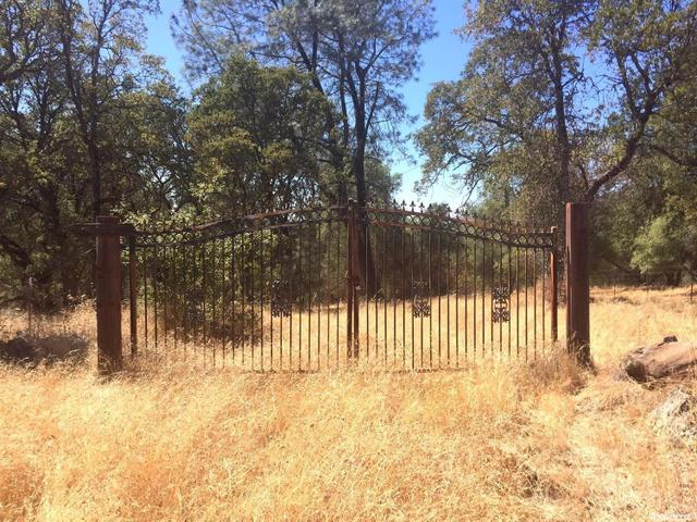 4841 Cothrin Ranch Rd, Shingle Springs, CA 95682
