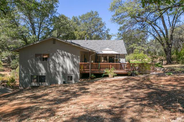 16055 Mount Olive Rd, Grass Valley, CA 95945