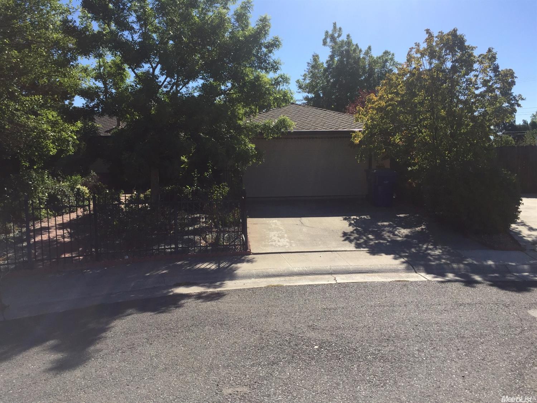 7506 Bama Ct, Sacramento, CA 95828