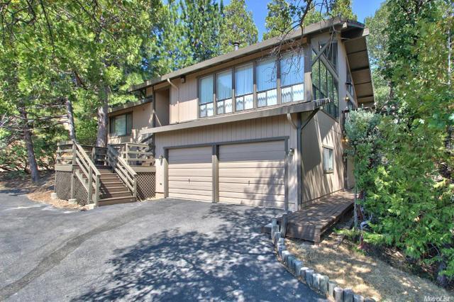 4055 Pearl Rd, Pollock Pines, CA 95726
