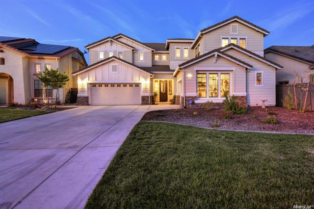216 Rebel Ct, Roseville, CA 95747