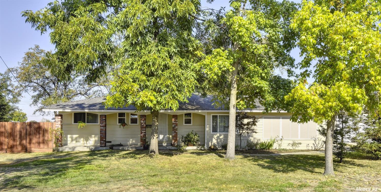 5345 Tyler St, Sacramento, CA 95842
