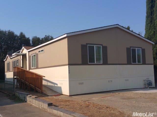 8500 Calais Cir, Sacramento, CA 95828