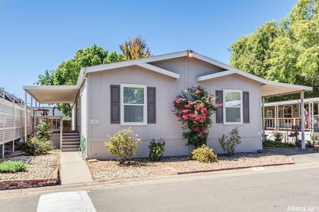 Loans near  Routier Rd , Sacramento CA