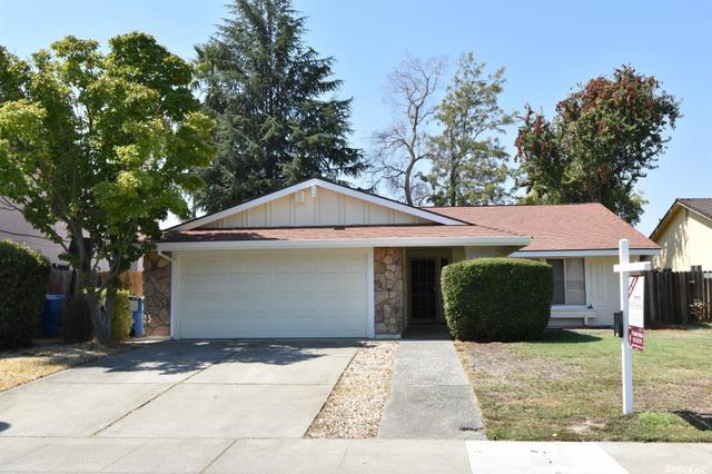 4130 Ardwell Way, Sacramento, CA 95823