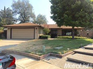 2859 Gentry Ct, Sacramento, CA 95827