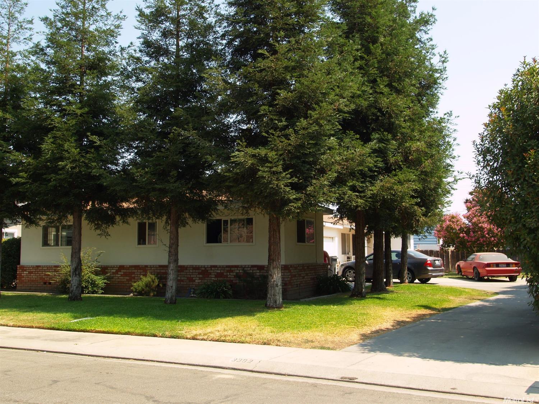 3302 Berg Ave, Denair, CA 95316