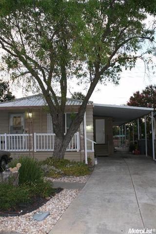 115 Hap Arnold Loop, Roseville, CA 95747