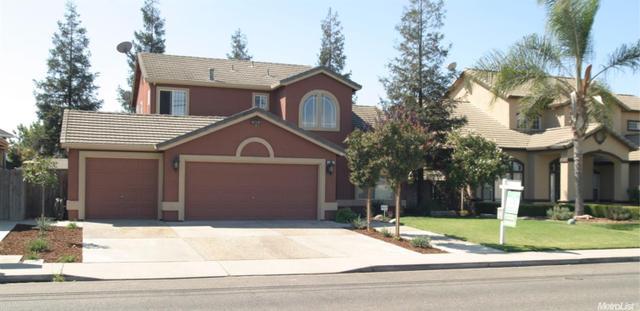 2650 E Tuolumne Rd, Turlock, CA 95380