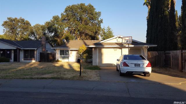 9586 Meadowgreen Cir, Sacramento, CA 95827
