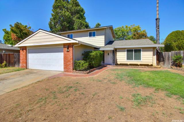 9031 Feather River Way, Sacramento, CA 95826