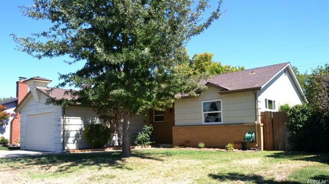 4495 59th St, Sacramento, CA 95820