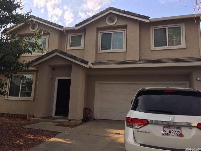 Loans near  Wisteria Ln, Stockton CA