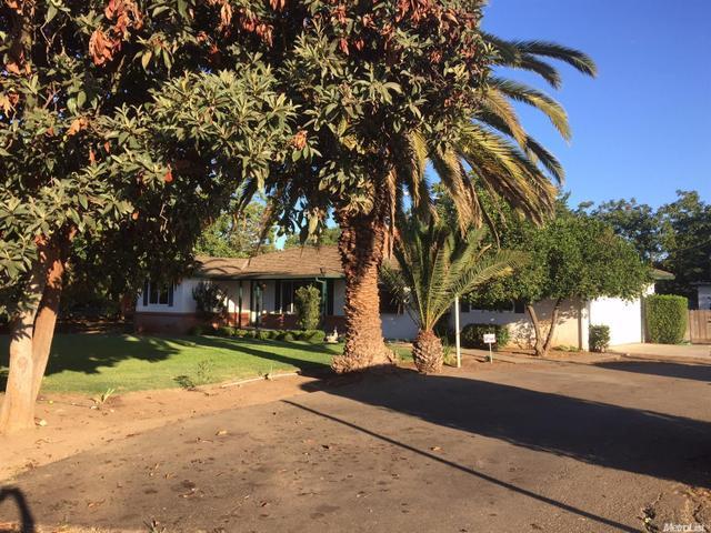 2423 N Beecher Rd, Stockton, CA 95215
