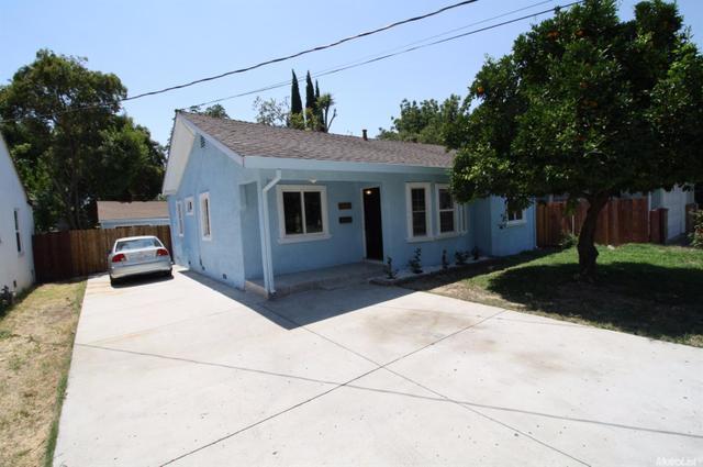 2021 Willow Ave, West Sacramento, CA 95691