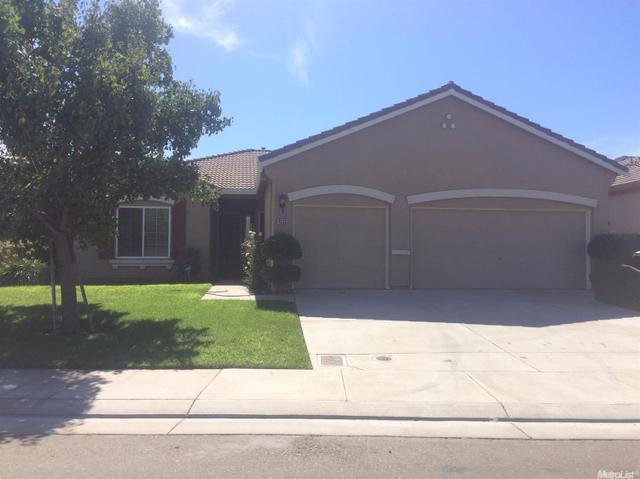 4223 Boo, Stockton, CA 95206