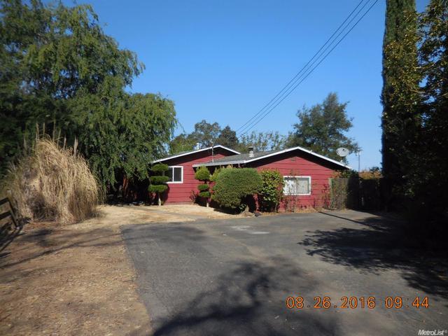 10095 Sheldon Rd, Elk Grove, CA 95624