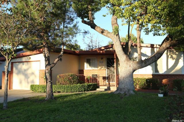 5475 Lawrence Dr, Sacramento, CA 95820