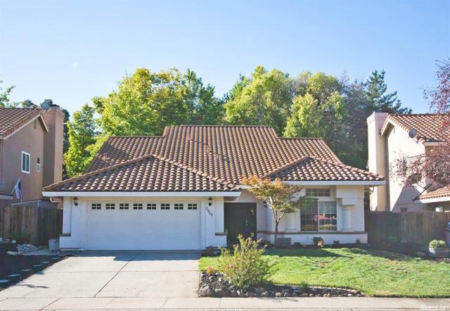 2950 Avon Rd, Rocklin, CA 95765