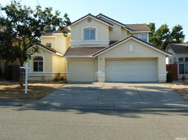 1721 Pinion, Roseville, CA 95747