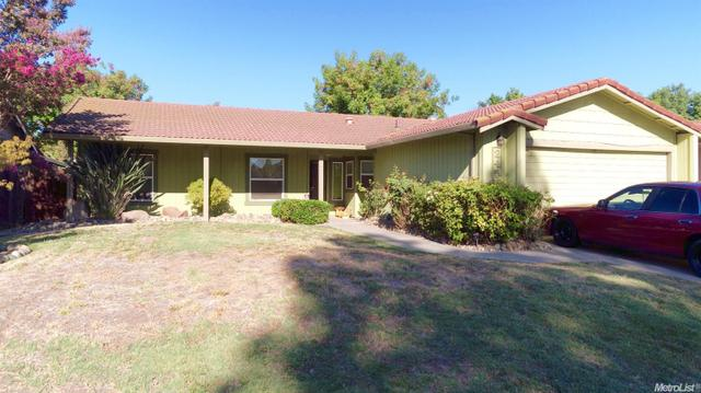 2450 Golden Bear Cir, Stockton, CA 95209