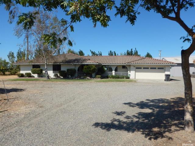 5037 N Berkeley Ave, Denair, CA 95316