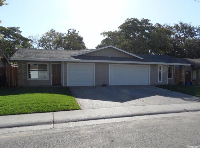 4956 Harrison St, North Highlands, CA 95660