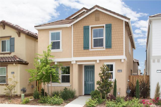10836 Samasco Way, Rancho Cordova, CA 95670