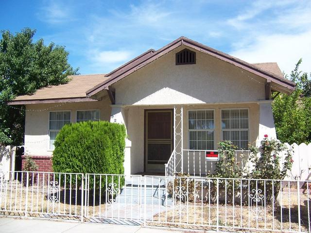 922 West St, Tracy, CA 95376