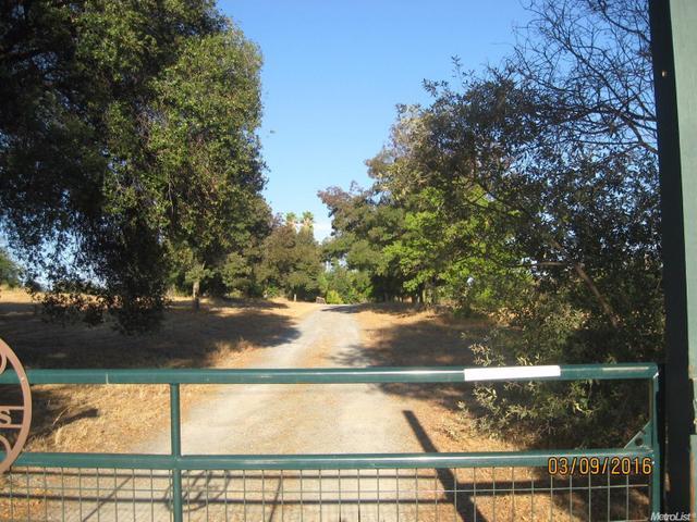6421 Burson, Valley Springs, CA 95252