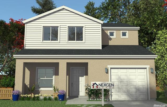 5100 Ehrhardt Ave, Sacramento, CA 95823