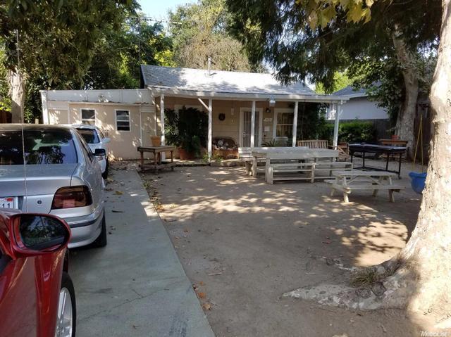 612 Smilax Ave, West Sacramento, CA 95605