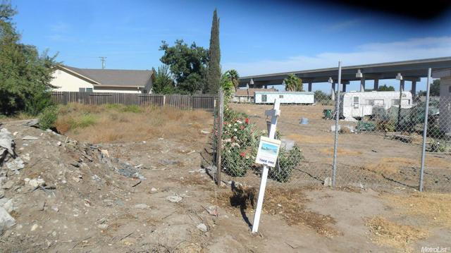 644 S Ventura St, Stockton, CA 95203