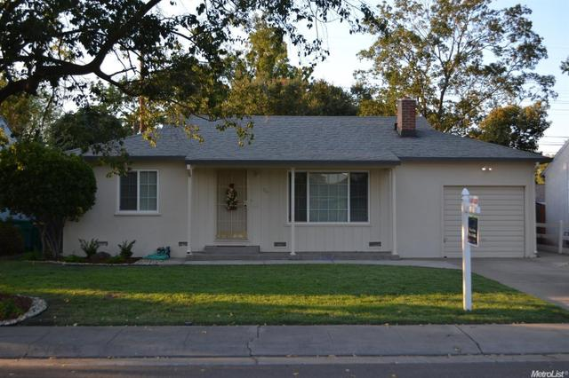 247 E Essex St, Stockton, CA 95204