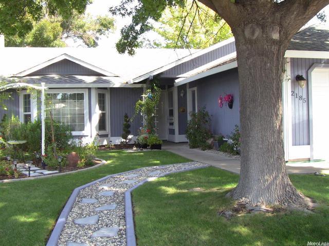 2185 Cecilia, Marysville, CA 95901