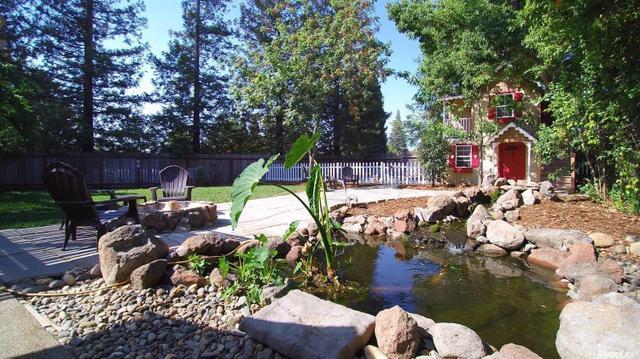 1829 Hidden Hills Dr, Roseville, CA 95661