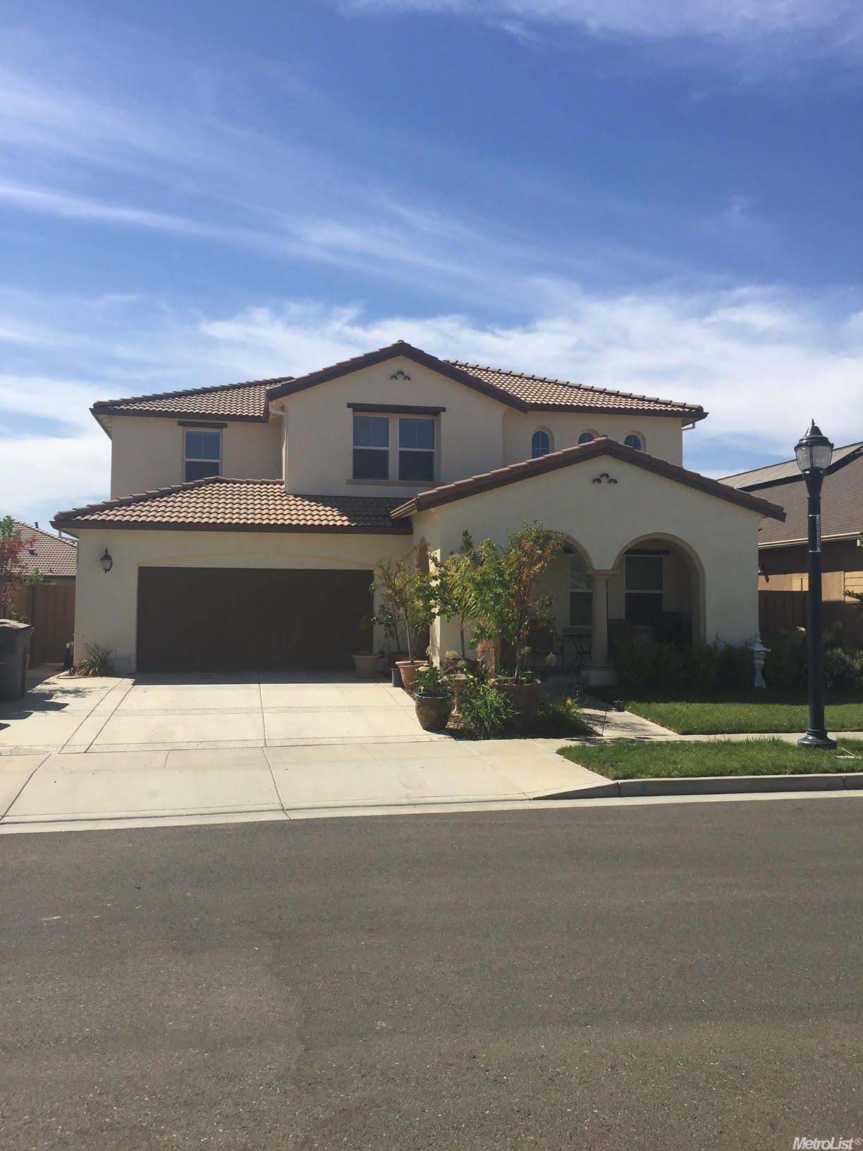 1736 Cox Pl, Woodland, CA 95776