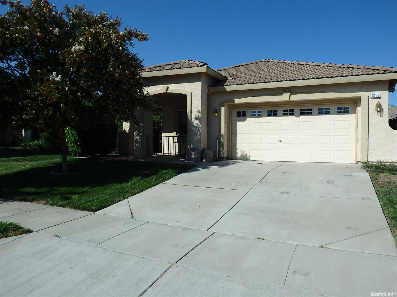 3250 Rivermont St, West Sacramento, CA 95691